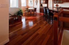 hardwood flooring shop toronto