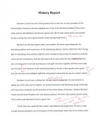 best argumentative essays okl mindsprout co best argumentative essays