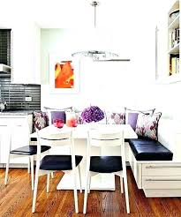 dining booth furniture. Booth Table Set Style Dining Room Seating  The Most Top Best . Sophisticated Furniture O