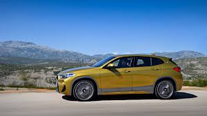 2018 bmw crossover.  crossover meet the 2018 bmw x2 photo 10  throughout bmw crossover