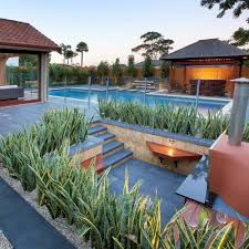 Small Picture Home Landscape Designer Perth Principal Landscapes