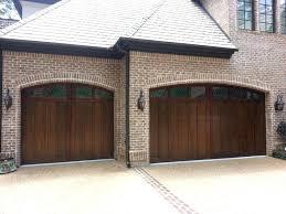 door installation phoenix garage door installation phoenix repair repairs spring replacement opener best emergency shower door