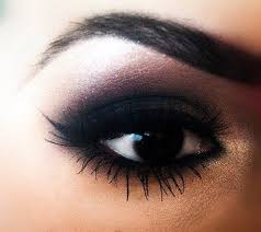 probably one of the most beautiful smokey eyes i have ever seen y eye makeupbeauty