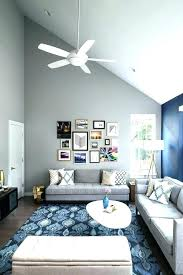 grey living room with blue accent wall dark gray accent wall with light gray grey accent wall in living room accent wall living grey living room with blue