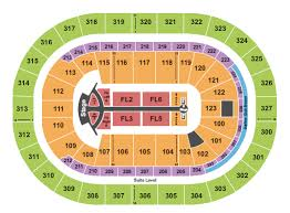 All The Jonas Brothers Amway Center Ticketmaster Fan As