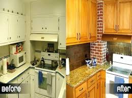 kitchen installation costs cost to install kitchen cabinets outstanding how much does it and kitchen installation costs ikea