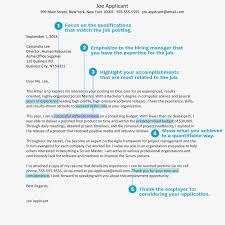 Denote Some To Modern Experience With Technology On Resume Scrum Master Cover Letter And Resume Examples
