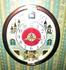 al wall clocks al wall clocks with motion melody wall clock al motion wall clocks mi