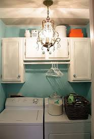 kitchen laundry room cabinets laundry. 60 amazingly inspiring small laundry room design ideas kitchen cabinets