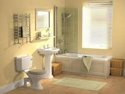 Bathroom Wall Decor Target : Trend Bathroom Wall Decor – Natural ...
