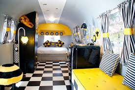 Yellow Bedroom Chair Design Ideas  Accessories Inspiring Yellow Yellow Room Design Ideas