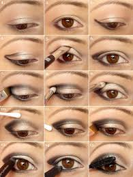 stunning summer makeup tutorials