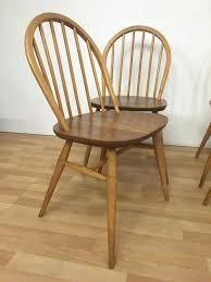 john lewis dining room chair seat pads designs