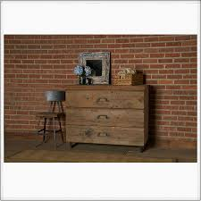 urban rustic furniture. urban rustic dresser furniture