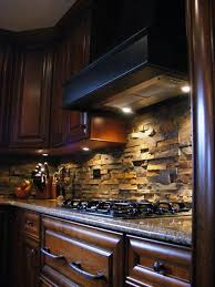 Backsplash Lighting Enchanting I Really Love This One Eric Can Not Say No Lol Perfect For The
