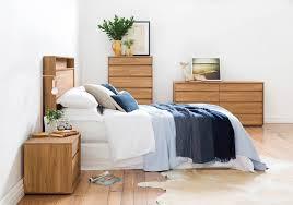moda furniture