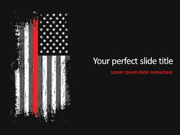 Powerpoint Wallpapers Government And Politics Powerpoint Presentation Templates