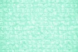 mint green wallpaper. Contemporary Mint Wallpapers Mint Green HD With Wallpaper W