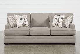 Josephine Sofa - Left preloadJosephine Sofa - Left