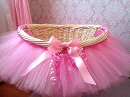 easy diy baby shower thank you gifts gift basket ideas archives idea