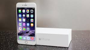 iphone 6 plus 64gb review
