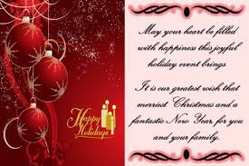 Holiday Greetings Quotes Amazing Happy Holiday Wishes Quotes And Christmas Greetings Quotes Family