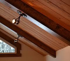 beams lighting. Beams Lighting L