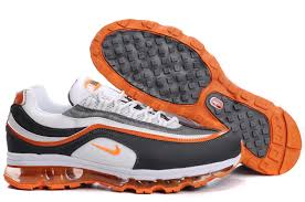 nike 24. cheap men\u0027s nike air max 24-7 shoes black white orange,nike free run 24 t