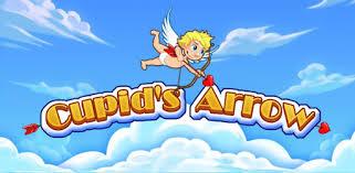 <b>Cupid's</b> Arrow - Apps on Google Play