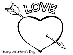 Small Picture Puppy Valentine Coloring Pages Coloring Coloring Pages