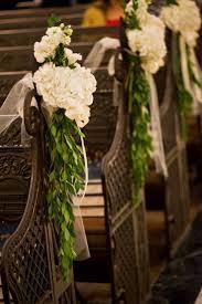 Best 25 Wedding Pews Ideas On Pinterest Church Pew Decorations