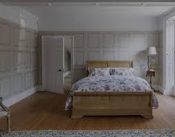 Solid Wood Bedroom Furniture Uk Oak Storage Beds Solid Oak Bed Never Veneer