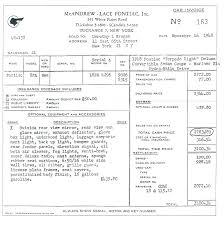 Dealer Invoice Price Definition Dealer Invoice Khaled Club