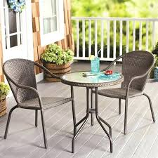 outdoor table set wicker outdoor set outdoor dining table set