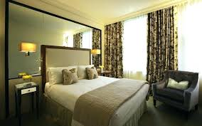 bedroom designing websites. Contemporary Bedroom Bedroom Wallpaper Websites Master  And Ideas For Couples 2018 To Bedroom Designing Websites