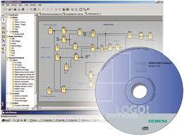 LOGO SOFT-C: LOGO! Programmiersoftware für Kleinsteuerung bei ...