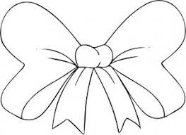 Small Picture how to draw a hair bow step 4 Sewing Appliqu Stitching