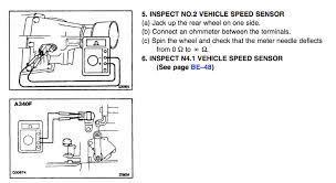 similiar 1986 f250 engine speed sensor keywords 1986 mazda 626 engine diagram image wiring diagram engine
