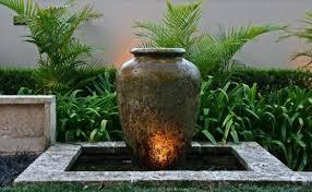Small Picture Wonderful Garden Landscape Design To Your Fancy Idea 9 Inside Decor