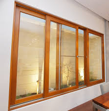 house window grill modern sliding glass doors window designs for indian homes grill design window grill