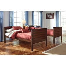Ladiville Twin Twin Bunk Bed by Ashley Furniture