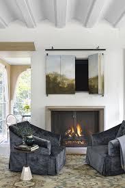 Designer Living Rooms Pictures Interesting Decorating Ideas