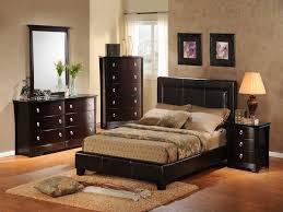 Small Bedroom Arrangement Bedroom Furniture Arrangement Ideas Remodelling Small Bedroom