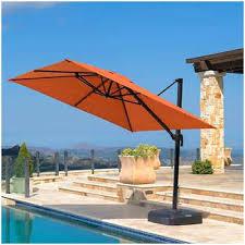 patio umbrellas costco. Contemporary Umbrellas Costco Patio Umbrella Umbrellas Stands Intended 5