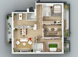 Apartments Design Plans Awesome Decorating Design