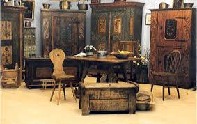german furniture stores. Antique German Furniture In Shop Intended Stores PriceLess Ads