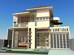 Small Picture Home Designs Ideas geisaius geisaius