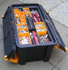 toolbox wikipedia