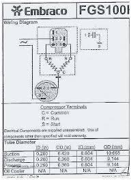 marine power wiring diagram akumal us marine electric fuel pump wiring diagram new 1988 chevy 350 engine