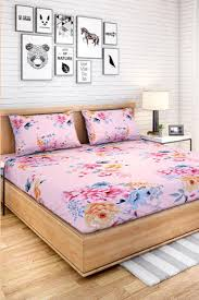 colorful bed sheets. Colorful Bed Sheets O